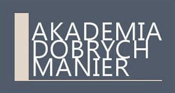 Etykieta.org